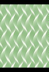 Sanbao Ocean – Wave