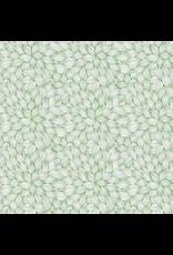 Sanbao Leaf -Petal