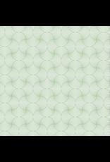 Sanbao Pattern- line Circle