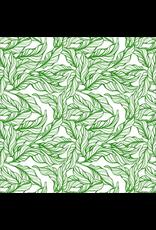 Sanbao Leaf Tropical-