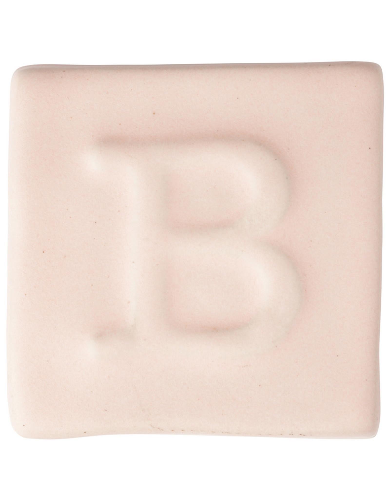Powder Pink 200ml