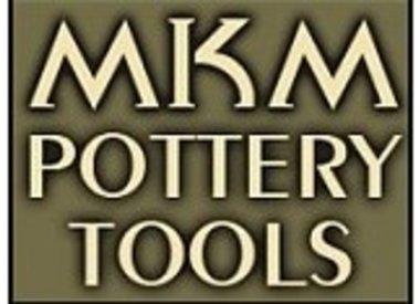 MKM tools