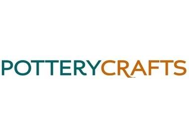 Potterycrafts