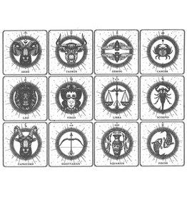 Sanbao Zodiac