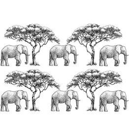 Sanbao Elephant