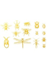Sanbao Gold Bugs 02