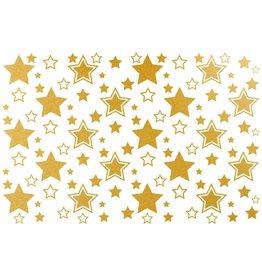 Sanbao Gold Star