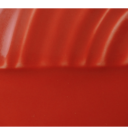 Sneyd Red (Zr,Si,Cd,Se) Stain