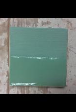 Scarva Eider Green 5lt  Decorating slip