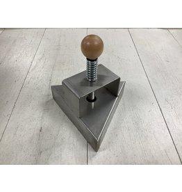 Seven Skill Tile cutter triangular 100mm