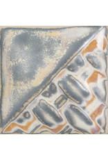 Mayco Himalayan Salt