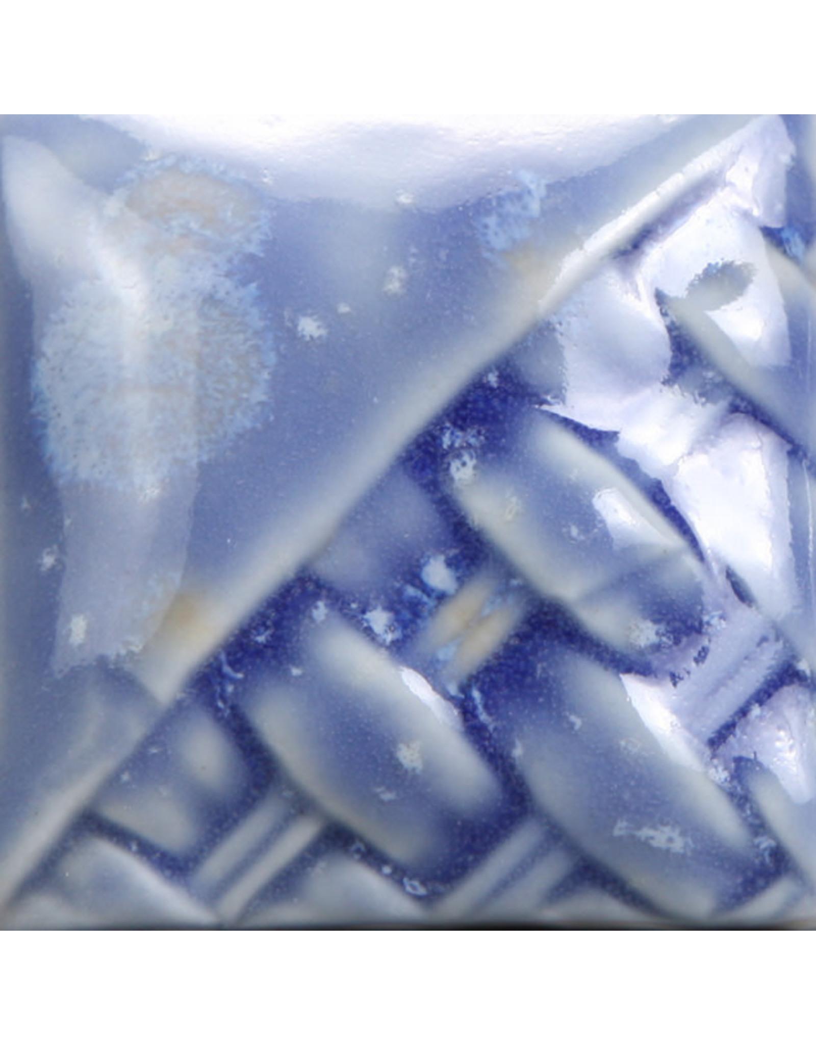 Mayco Blue Hydrangea
