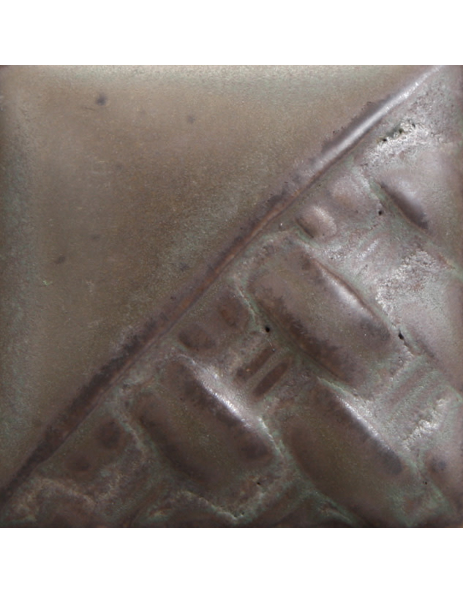 Mayco Leather