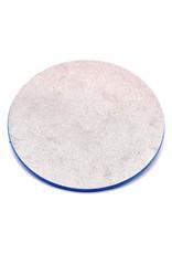 Diamondcore Tools 30cm Grinding disc (on a batt) 120 (medium)