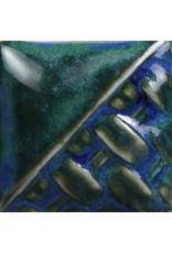 Mayco Blue Surf