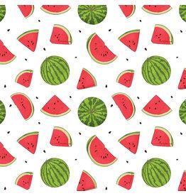 Sanbao watermelon