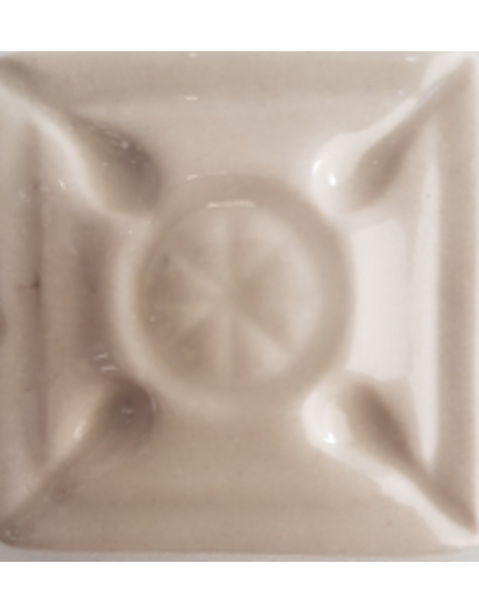 Potterycrafts Transparent glaze