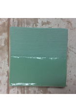 Scarva Eider Green 1lt Decorating slip