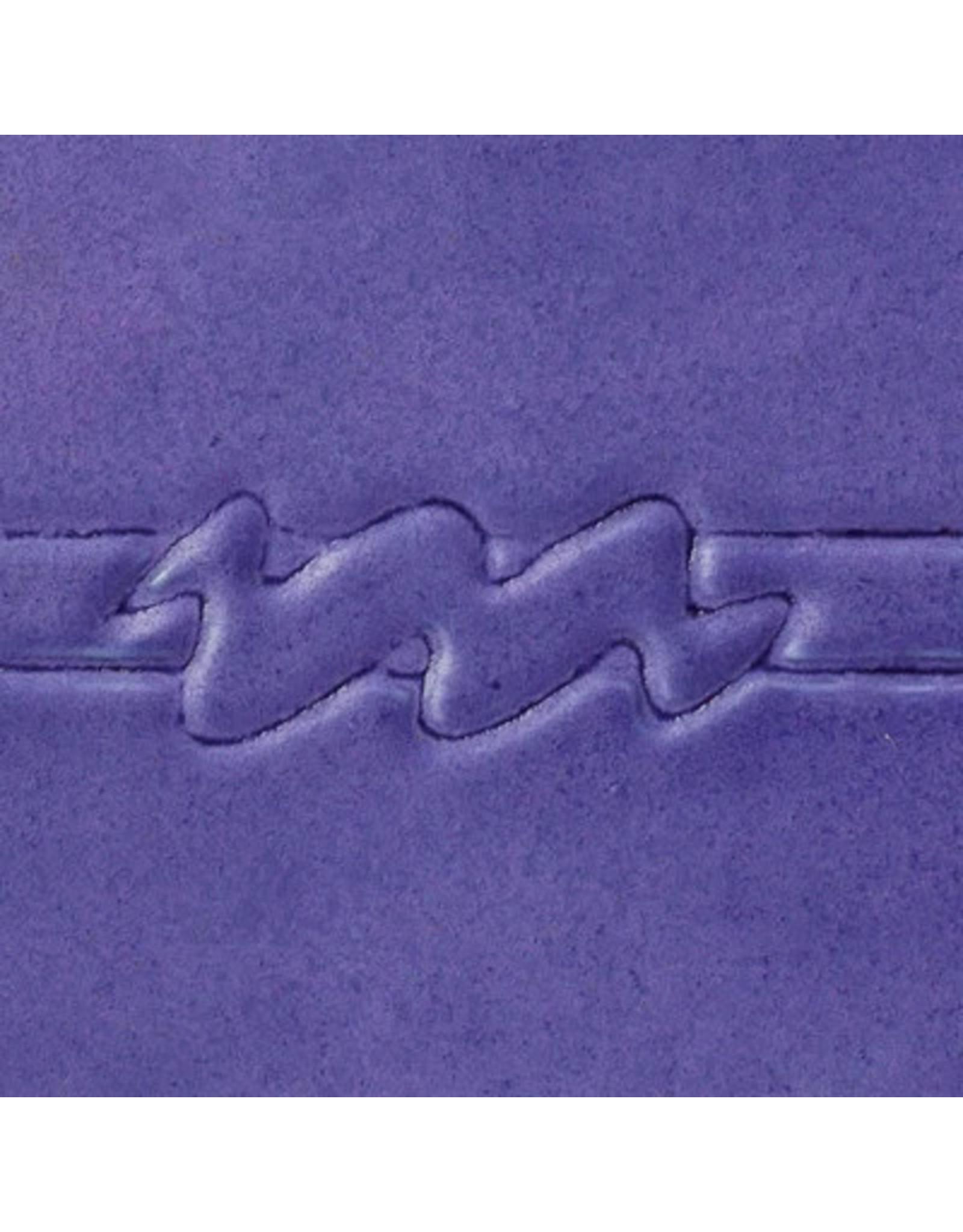 Amaco Purple Crystal