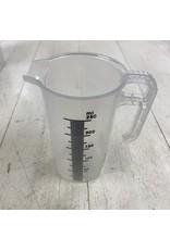 Pro Measuring Jug 250ml