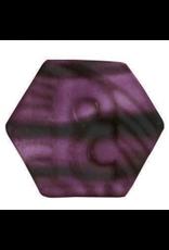 Potterycrafts Purple On-glaze