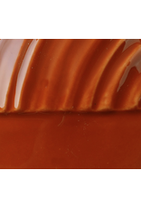 Sneyd Light Brown (Fe,Cr,Zn,Al) Stain