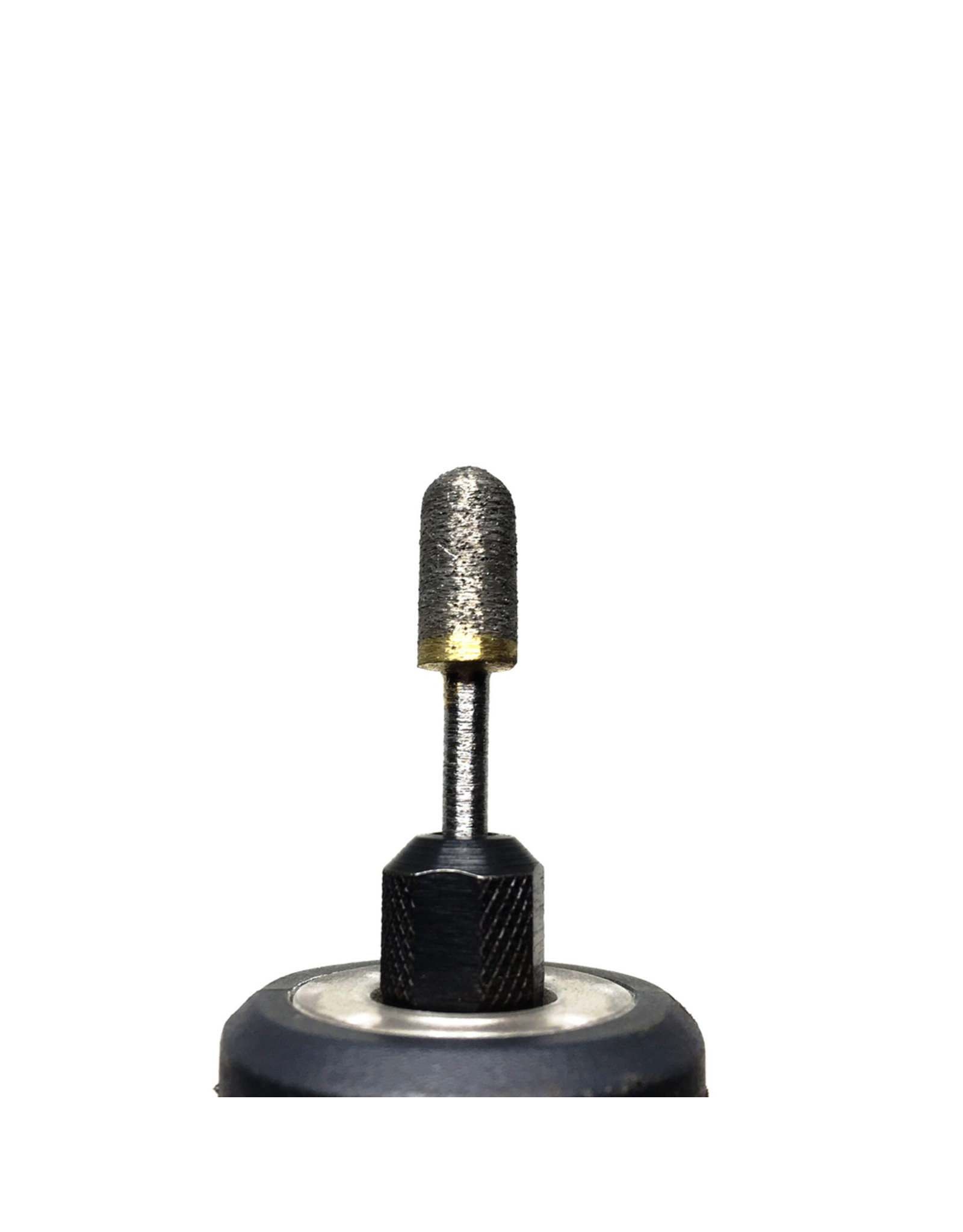 Diamondcore Tools Rotary Tool - Dome (D6) 80 Grit