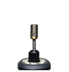 Diamondcore Tools Rotary Tool - Cylinder (D5) 80 grit