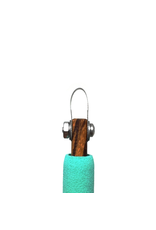 Diamondcore Tools Curved U-Tip (P2) Pencil carver