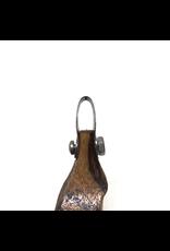 Diamondcore Tools Curved U Tip 6mm Zebra carver (K2)