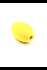 Diamondcore Tools Egg shape XL FoamGrip