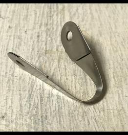 Diamondcore Tools XL U-tip Spare blade