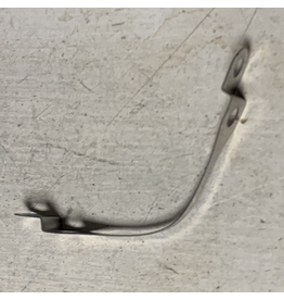 Diamondcore Tools U tip Trimming (T4) Spare blade