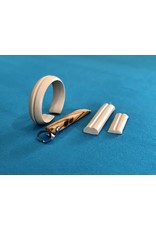 Diamondcore Tools (R7) single line  Handheld Clay Extruder