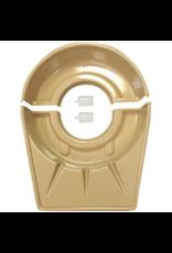 Shimpo Rk10 splash tray