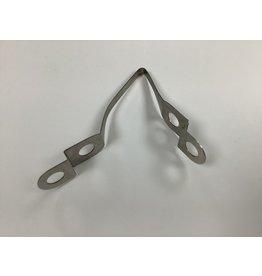 Diamondcore Tools Torch tip (T5) spare blade