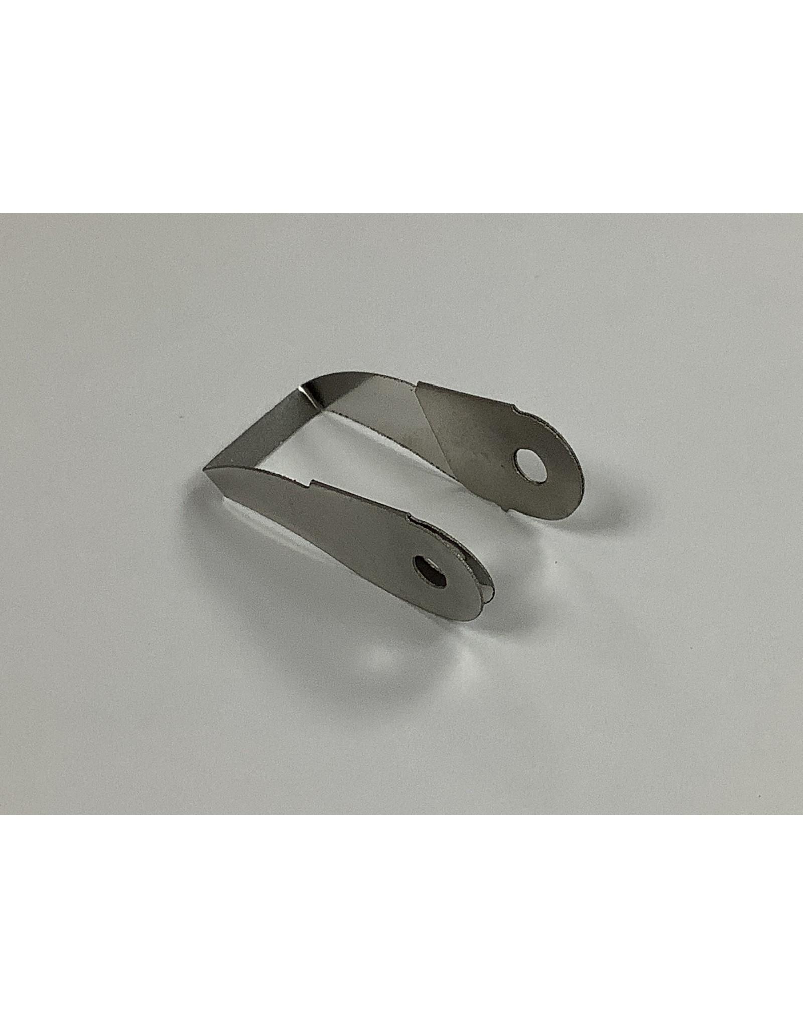 Diamondcore Tools Curved Square tip 12mm (P23) spare blade
