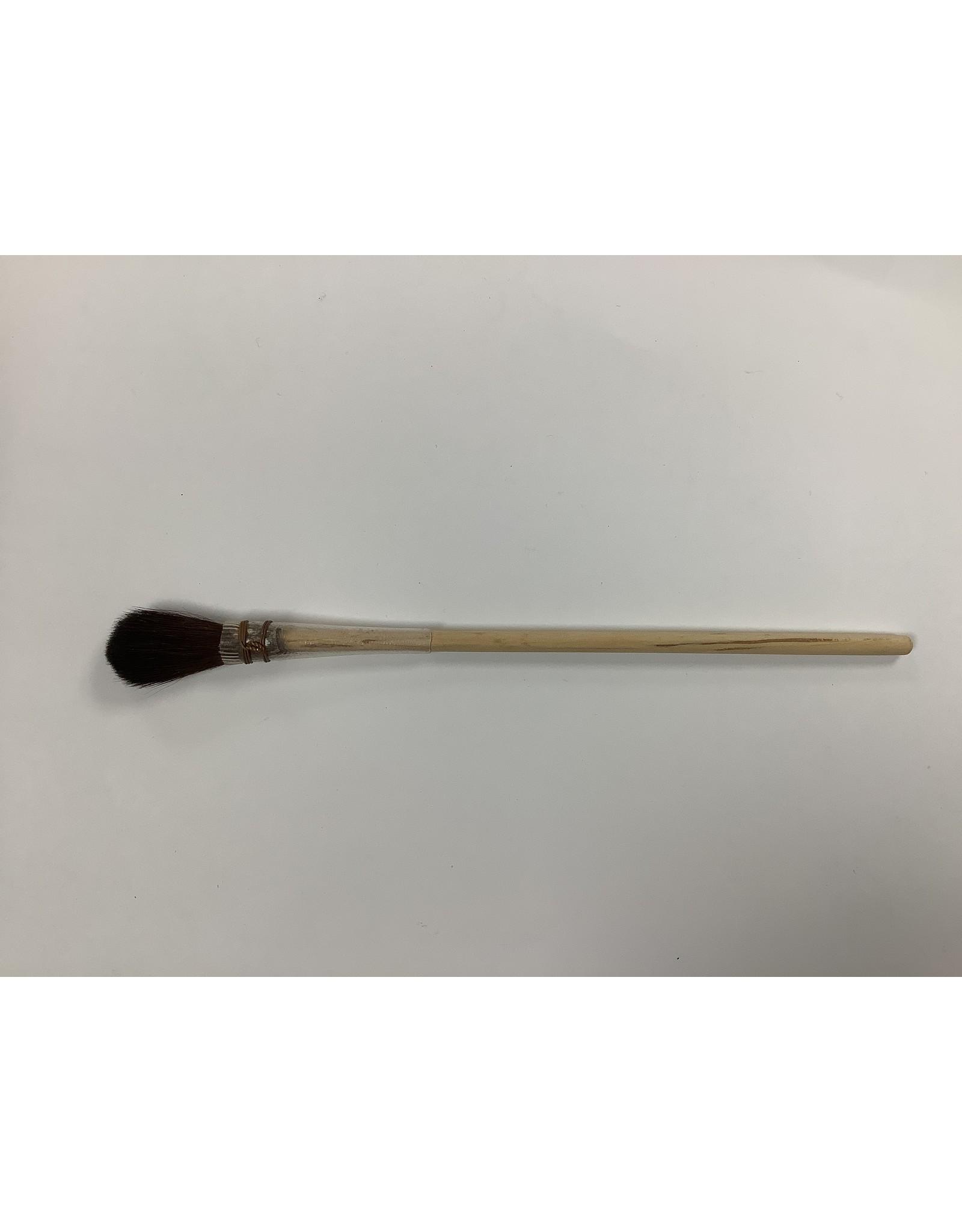 Seven Skill Glaze Brush Large