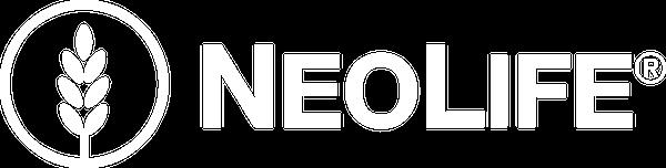 Neolife Nederland