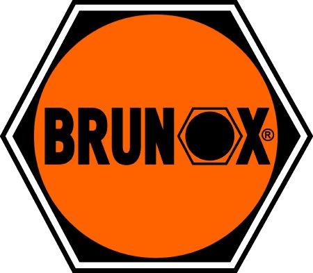 Brunox De Alleskunner