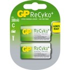 Gp Engelse Staaf Rechargeable