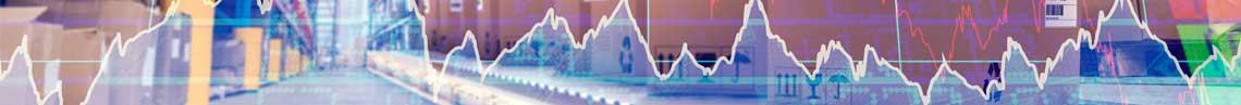 Groothandel voor dhz en sleutelspeciaalzaak