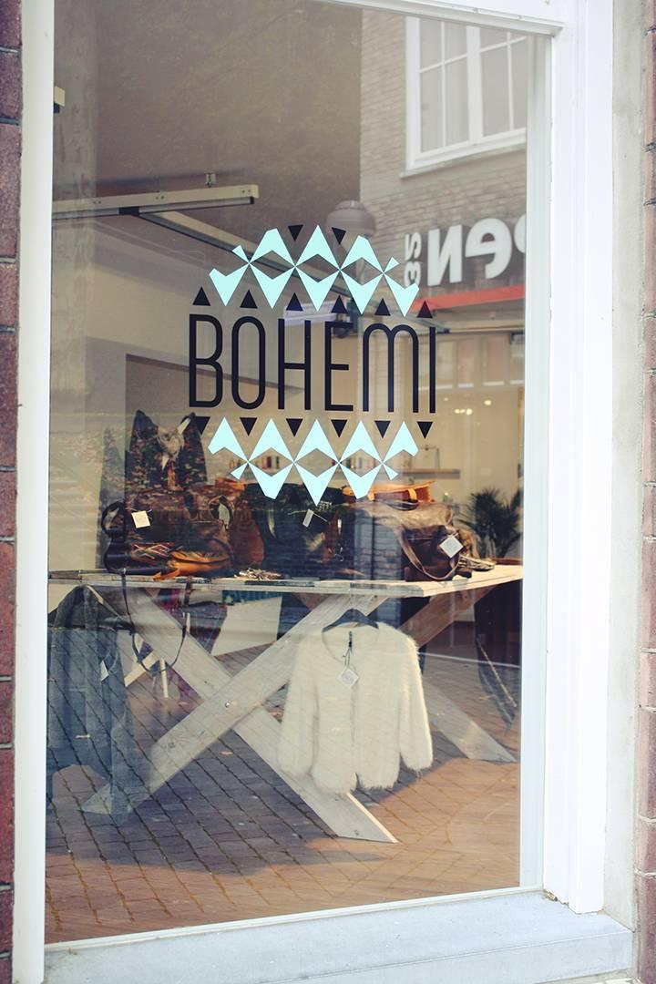 Marrakech Musthaves nu te koop bij BOHEMI!