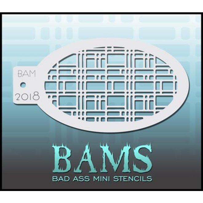 Bam2018