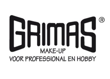 Grimas schmink 15 ML