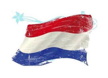 Hollandse feestjes  shop