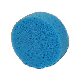 DiamondFX Spons blauw