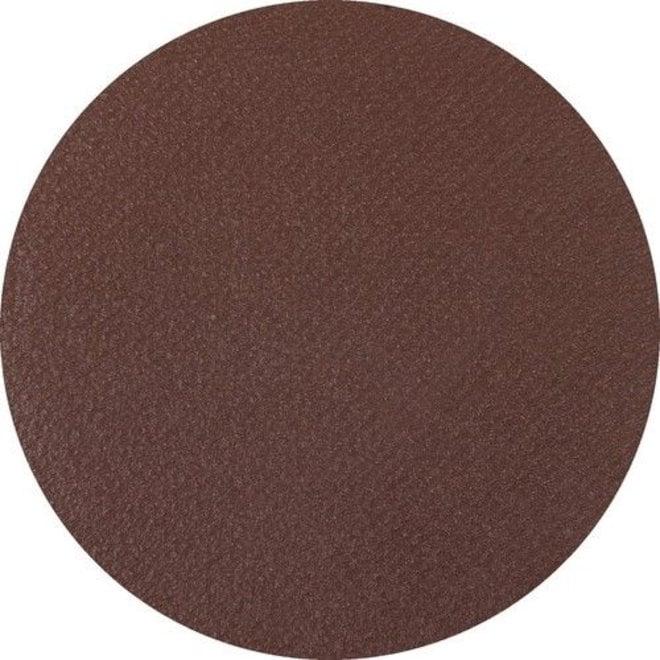 Brownie 028