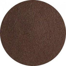 Superstar Dark Brown 025