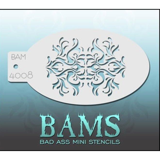 Bam4008